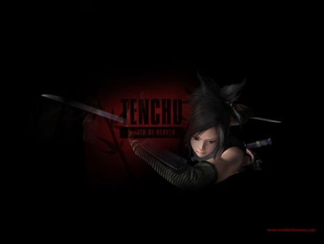-tenchu3- by Violent-Hatred
