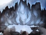 Fresh Waters - PVP Enabled Zone by dragon-master-13