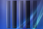 G M sidebar skins wsstyle by MJCSD