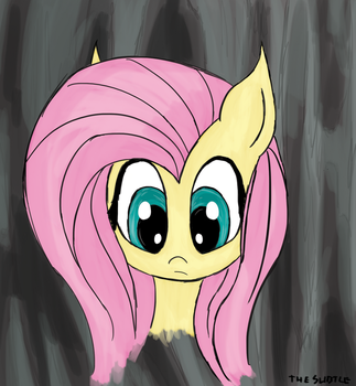 Flutters by thesubtle
