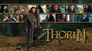 Thorin New by Coley-sXe