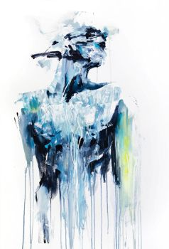 the triumph of things by agnes-cecile