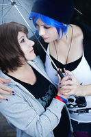 LiS - back in time by stormyprince