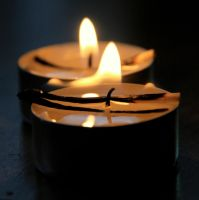 candles by falyda