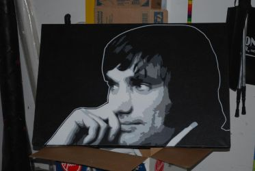 George Best by 25-o-1
