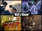 ''Kid's Show'' by 106Eli