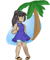 APH Marshall Islands by Ask-AliceGF