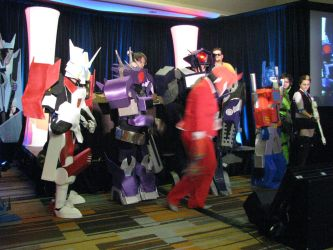 TFCon2 118 by Rose-Hunter