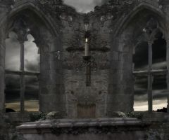 Premade Background  1346 by AshenSorrow