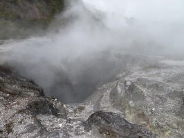 Geothermal Area 30 by raindroppe