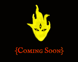 {Coming Soon} by Zonagon