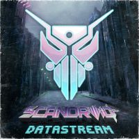 Scandroid - Datastream by 972oTeV