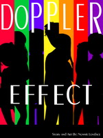 Doppler Effect Cover by MrCircusPapa