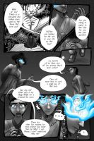 Blue Fire: Ch 1 Pg 24 by InYuJi
