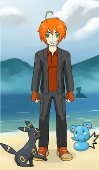 Pkmntrainer Manx by Mixed-Scotlands-rp