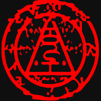 SH1 Seal of Metatron (imperfect stage) by nousernameremain