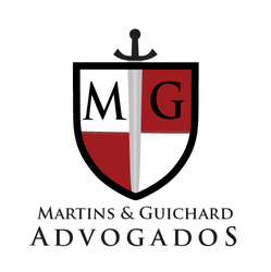 Martins Guichard Advogados by justgui