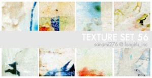 textures 56 by Sanami276