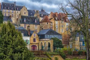 Le Mans7 Sarthe France by hubert61