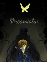 Dreamtalia by Lady-Corbeau