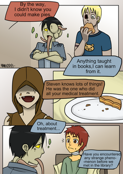 L4D2_fancomic_Those days 145 by aulauly7