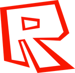Roblox R vector by iowntreese