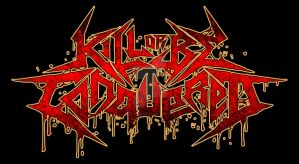 Kill or Be Conquered by chrisahorst