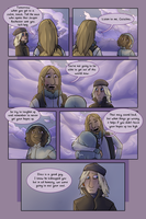 Hellbound-Page 100 by PandaTaleComics