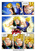 DB MULTIVERSE PAG 576 by E-Roman-B-R