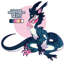 Collab Adopt Auction: CLOSED by gemkin