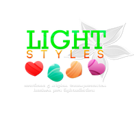 ++Light Styles by LightAdiction