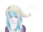 happynewyear by Naaatsu