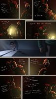 The story behind Forgiveness-page05 by Leda456