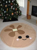 Pancake Blanket by StrawberryGlitter-14