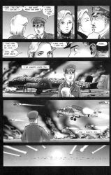 Luftwaffe 1946, V1, Issue No.4 - Page 25 by Sport16ing