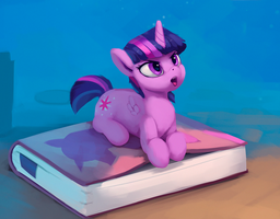 Mah Book by Rodrigues404