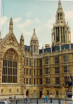 England 053 by Gary--T