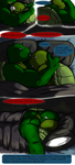 TMNT and TLC Ch4 5-10-18 by Nei-Ning