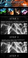 Tutorial Abstract -ITA- by ItalianTuts