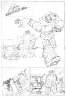 Transformers Sample threeoffou by NotEricMrock
