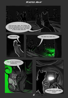 Wasted Away - Page 6 by Urnam-BOT