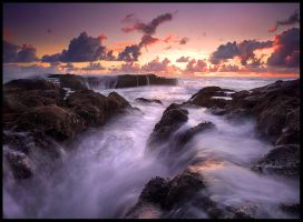 Forces of Creation by MarcAdamus