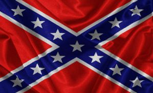 confederate flag by darkness-of-white1