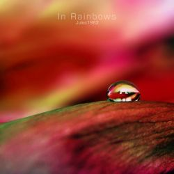 In Rainbows by Jules1983
