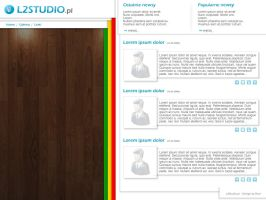L2Studio concept v3 by Real99