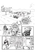 Paragon Ketch Pg 9 by neilak20
