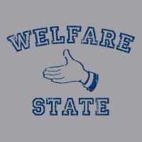 welfare state by Satansgoalie