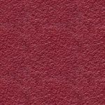 Seamless Red Leather by fotogrph