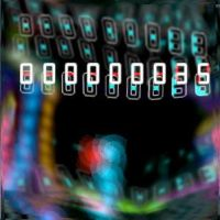 Nic01 - Beat Counter by nic01