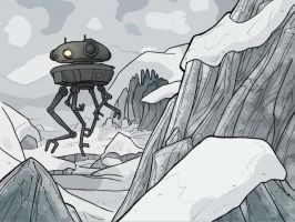 probot by jimmymcwicked